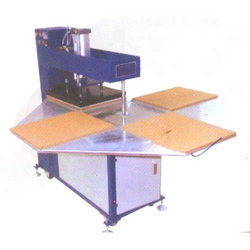 Rotary Transfer Printing Machine & Heat Transfer Flat Bed Machines
