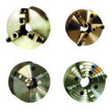 Lathe Parts & Accessories