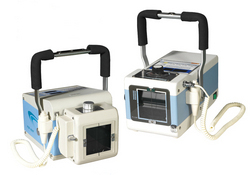 High Frequency Portable X-Ray Equipment