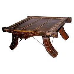 XCart Furniture M-5048