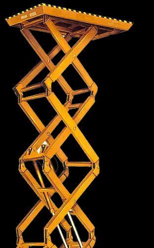 Scissor Lift Tables Scissor Lift Table Manufacturer From