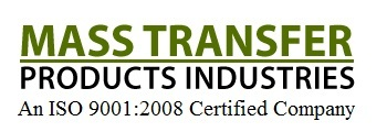 Mass Transfer Products Industries