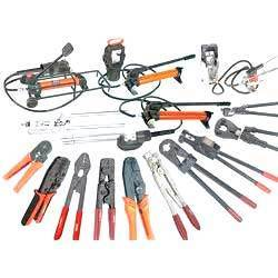 Jainson Crimping Tools