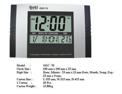 Digital Clocks in Bangalore