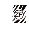 Zenith Plastics Co.