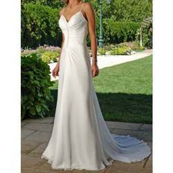 Bridal Designer Gowns