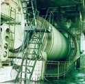 Power Station Equipment