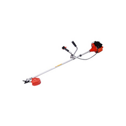 Brush Cutter CG40EY(T)