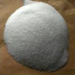 Mono Potassium Phosphate (LR/AR/IP)