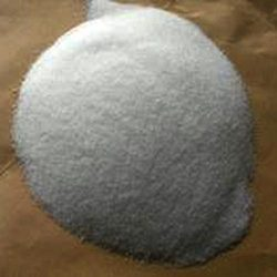 Mono+Potassium+Phosphate+%28LR%2FAR%2FIP%29