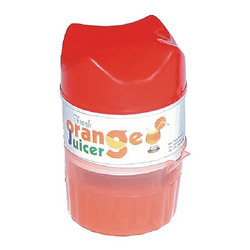 Orange Juicer - Small