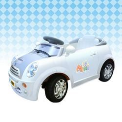 Kids Ride Car