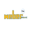 Weber Construction Equipment Pvt Ltd