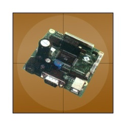 Electric Controller Boards Service