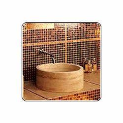 Glossy+Ceramic+Tiles