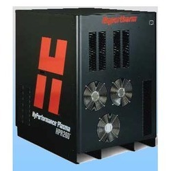 Hy Performance HPR260