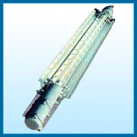 Flameproof Tube Light