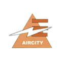 Aircity Hvac Equipments