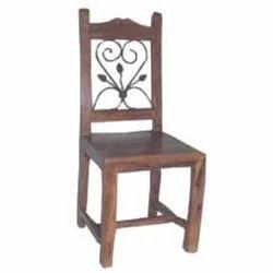 Chair M-1643