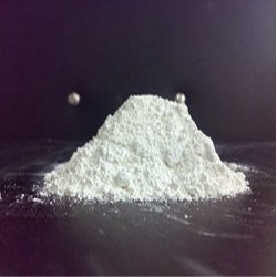 Silver Chloride