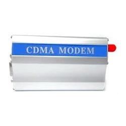 CDMA Modems