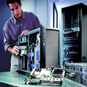 Computer Software & Hardware
