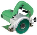 hitachi marble cutter