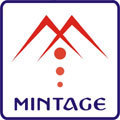 Mintage Steels Limited
