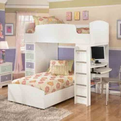 Kids Room Furniture on Kids Bed Room Furniture Home   Household Furniture Indore Madhya