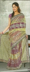 Festiveal & Occassion Wear Sarees