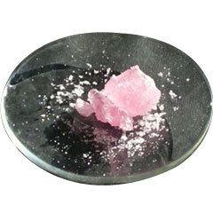 Iodobenzene Dichloride