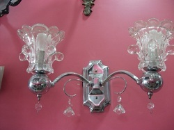 REW050 Decorative Light