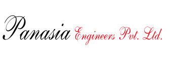 Panasia Engineers Private Limited