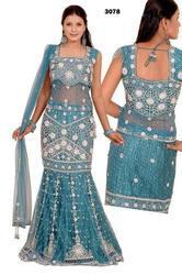 Fashion Lehengas