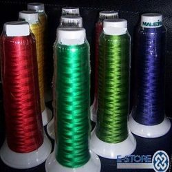 Viscose Filament Yarn