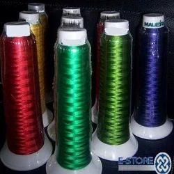 Viscose+Filament+Yarn