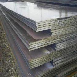 Steel Plate- C45