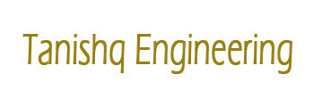 Tanishq Engineering