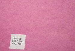 cotton rag handmade paper for offset printing