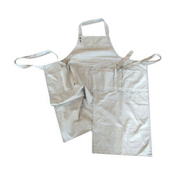 Industrial Cotton Aprons