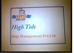 company name - lp1