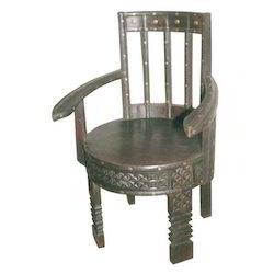 XCart Furniture M-5087