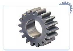 Industrial Automotive Gears
