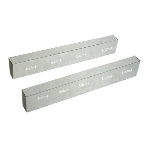 Steel Parallel