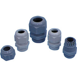 PVC Cable Glands