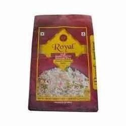 Rice Non Woven Bags