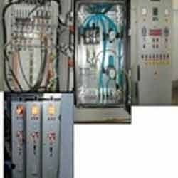 Electric Automation
