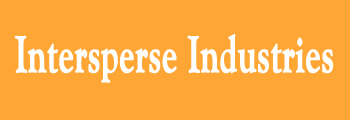 Intersperse Industries