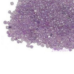Indian Glass Seed Bead MSK-460039