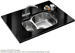 Kitchen Sinks - Jayna Sinks Kitchen Sinks & Franke Sinks Kitchen